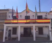 Ayuntamiento de Carabaña