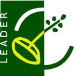 AYUDAS A PROYECTOS PROGRAMA LEADER