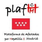 POR LA ELIMINACIÓN DE LA HEPATITIS C