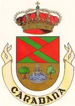 BANDO MERCADILLO CARABAÑA